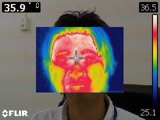 星野赤外線 001