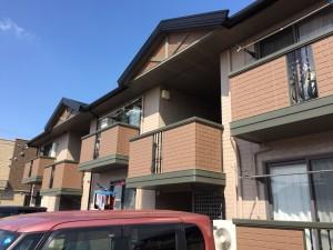 kさんアパート_1
